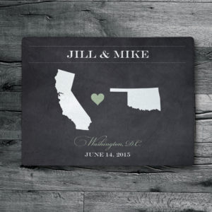 personalizedweddingcuttingboard